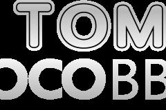 tcoco_BBQsilver